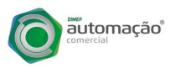 Dimep Automação Comercial