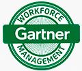 Certificado Gartner