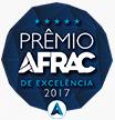 AFRAC