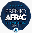 Prêmio AFRAC