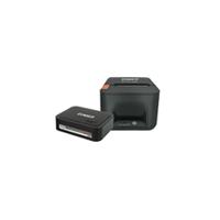 SAT (Sistema Autenticador e Transmissor de Cupons Fiscais Eletrônicos) para automação comercial