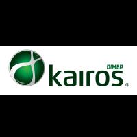 Logo Dimep Kairos