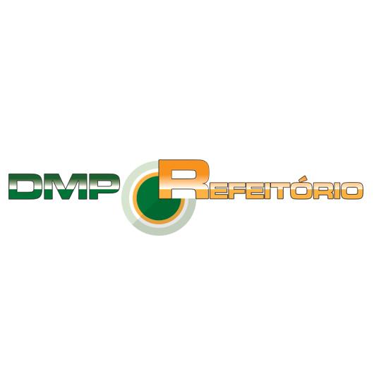 SOFTWARE PARA RESTAURANTES DMP REFEITÓRIO