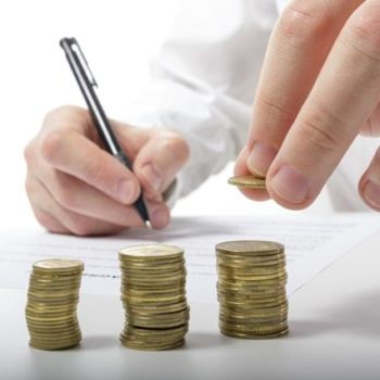 1-Remuneração-Estratégica