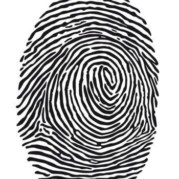 1-Identidade-Funcional