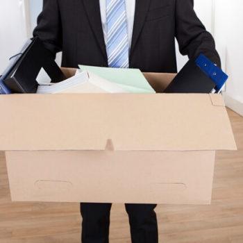 1-funcionario-demitido