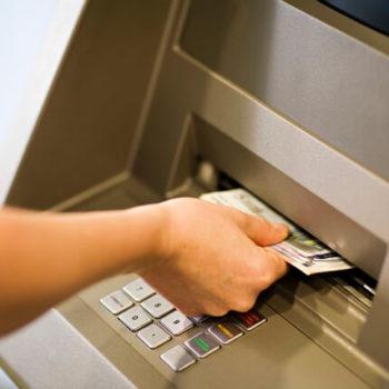1-sacar-dinheiro