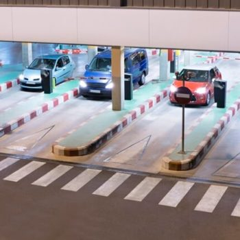 1-entrada-estacionamento