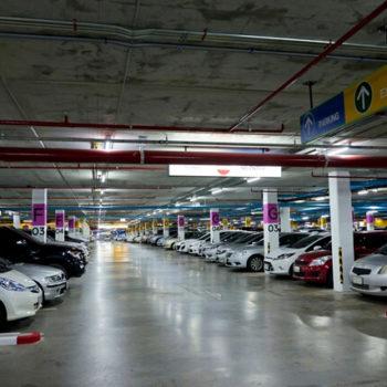 1-estacionamento-coberto
