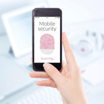 1-celular-leitor-biometrico