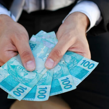 1-dinheiro