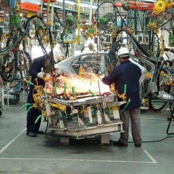 1-industria-auto