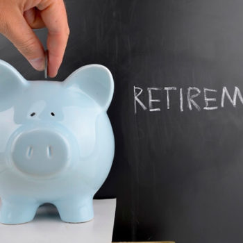1-poupar-aposentadoria